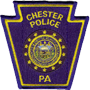 Chester Pennsylvania Police Department